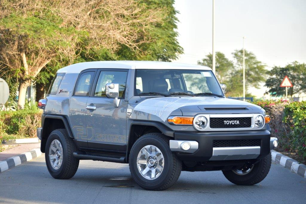 Sahara Motors UAE offers best car for exporting from dubai at tax free