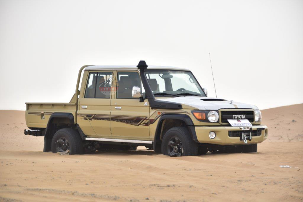 Sahara Motors UAE best car exporter from dubai at tax free to african countries