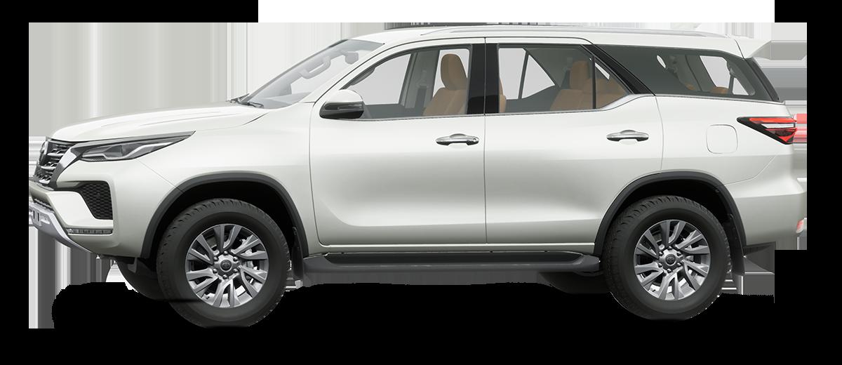 Sahara Motors branded car exporter & Dealer