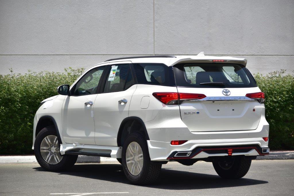 Sahara Motors branded car exporter tax free dealer