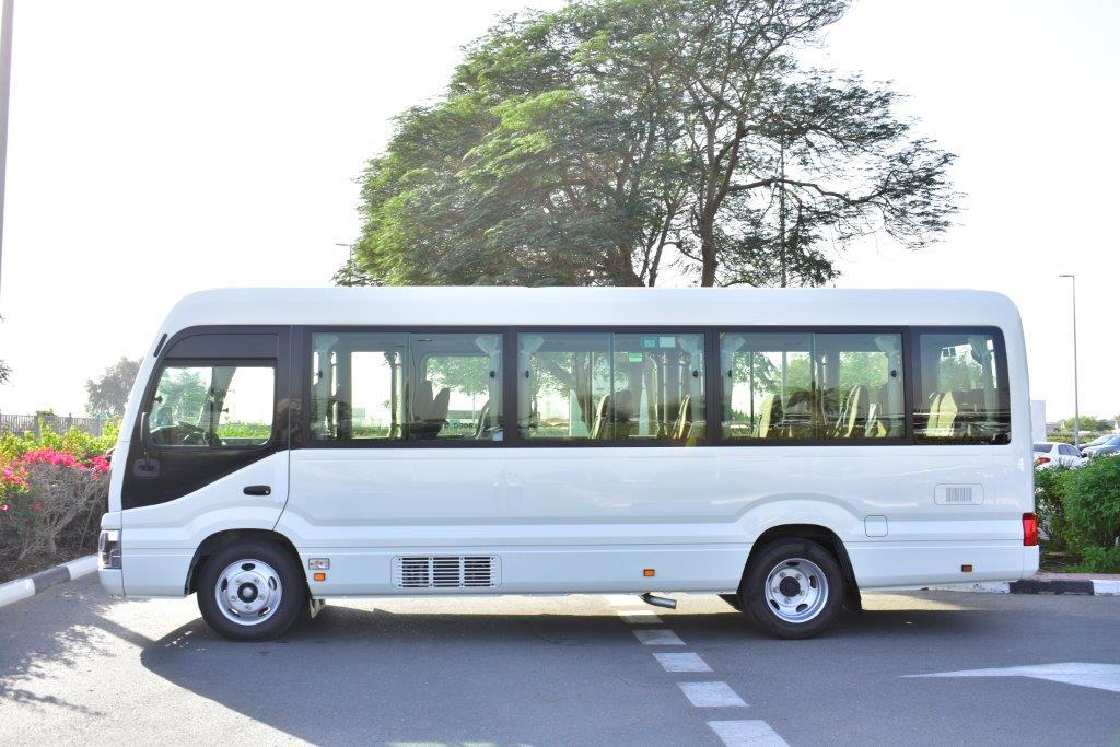Sahara Motors branded car exporter & Dealer tax free