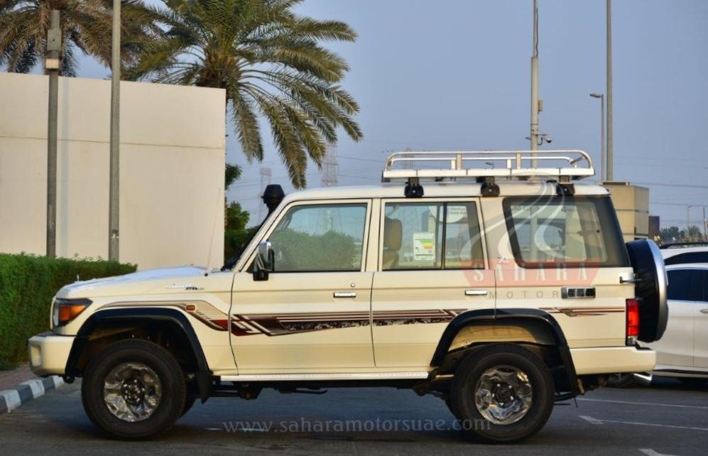 get branded Sahara Motors branded car exporter