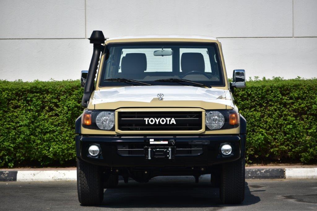 Buy Sahara Motors branded car exporter