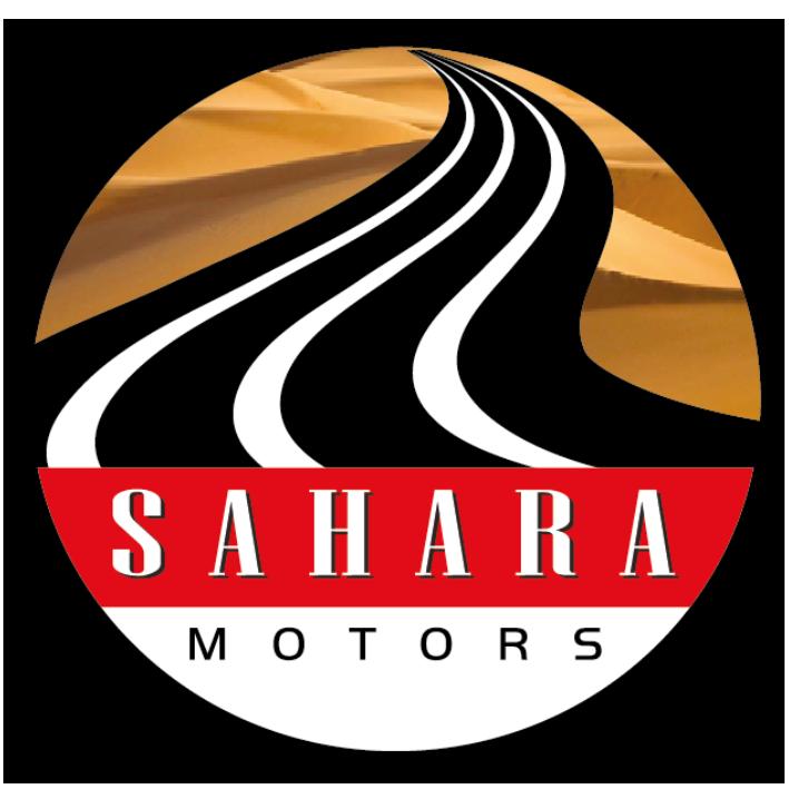Sahara Motors - No 1 Car Exporter from Dubai
